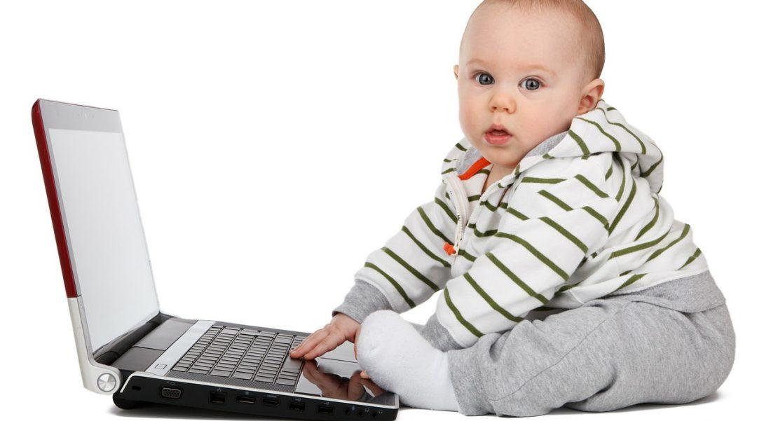 Aileden Biri Evde Bakım Merkezi bebek hemşiresi Sevim Kuruçay online eğitim verecek