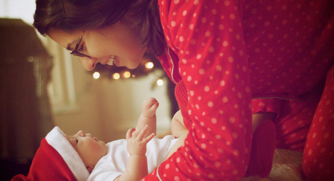 Bebek bakıcısı seçerken nelere dikkat etmelisiniz
